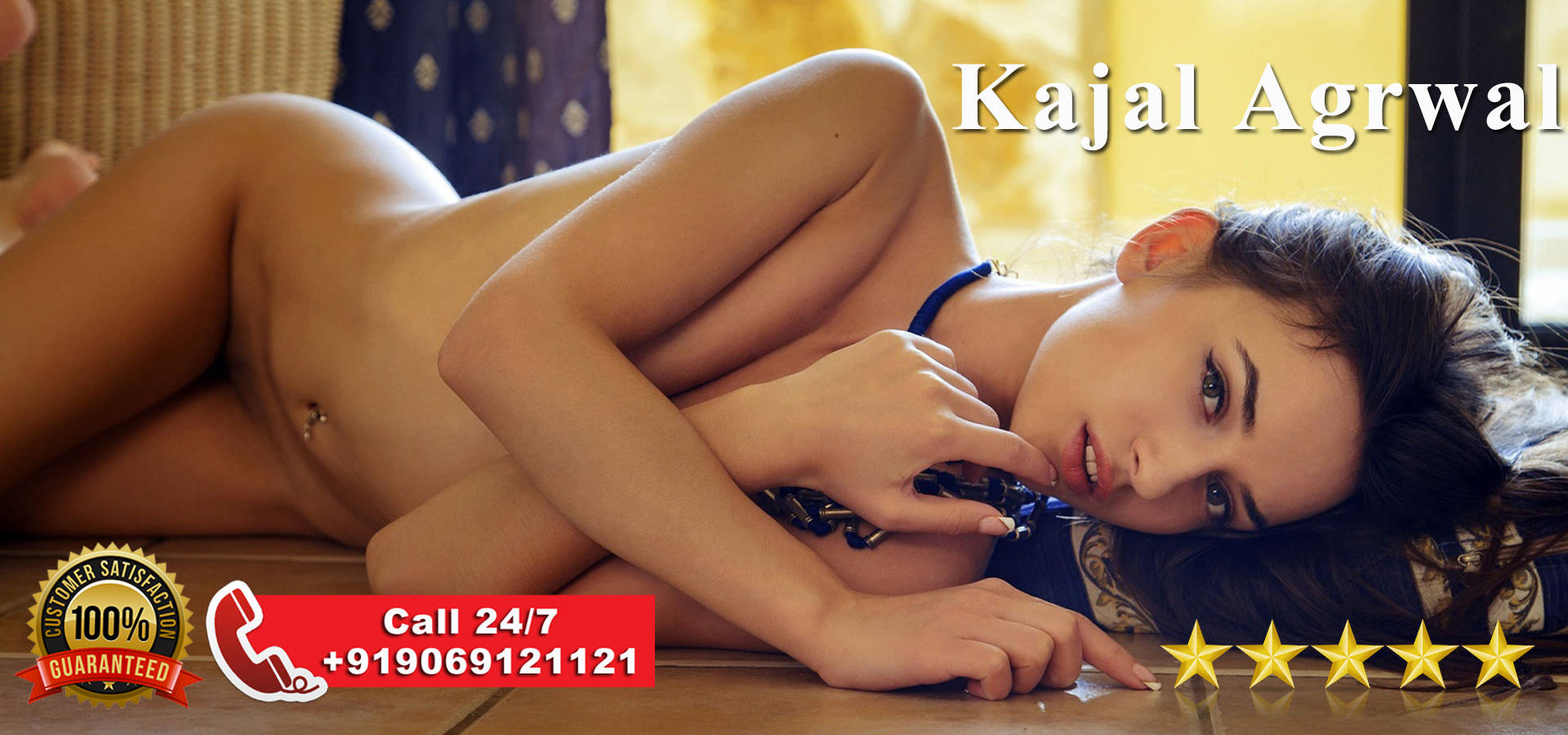 Best Chandigarh Escort Services